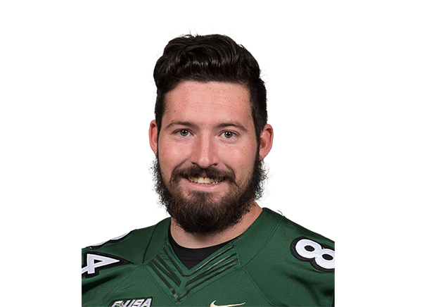 https://a.espncdn.com/i/headshots/college-football/players/full/4241918.png