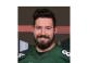 https://a.espncdn.com/i/headshots/college-football/players/full/4241918.png