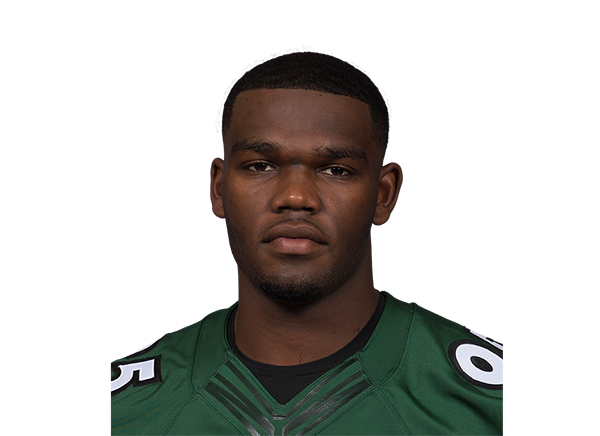 https://a.espncdn.com/i/headshots/college-football/players/full/4241919.png