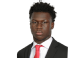 https://a.espncdn.com/i/headshots/college-football/players/full/4241920.png