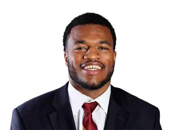 https://a.espncdn.com/i/headshots/college-football/players/full/4241922.png