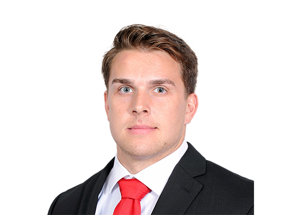 https://a.espncdn.com/i/headshots/college-football/players/full/4241925.png