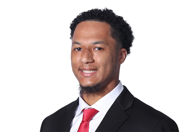 https://a.espncdn.com/i/headshots/college-football/players/full/4241931.png
