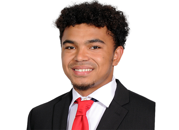 https://a.espncdn.com/i/headshots/college-football/players/full/4241932.png