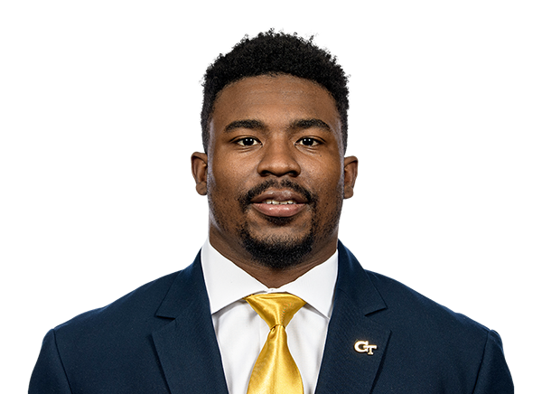 https://a.espncdn.com/i/headshots/college-football/players/full/4241933.png
