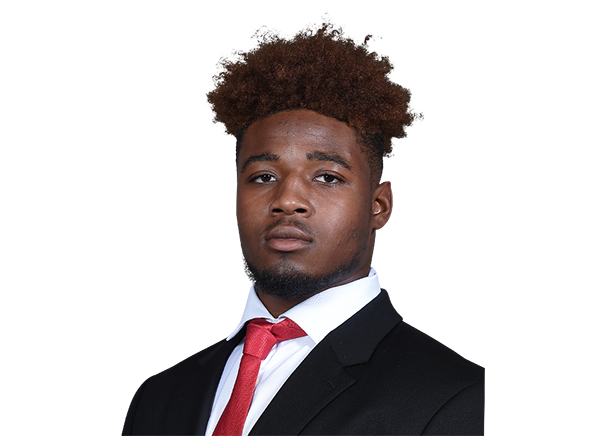 https://a.espncdn.com/i/headshots/college-football/players/full/4241934.png