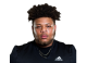 https://a.espncdn.com/i/headshots/college-football/players/full/4241936.png