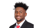 https://a.espncdn.com/i/headshots/college-football/players/full/4241937.png