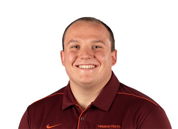 https://a.espncdn.com/i/headshots/college-football/players/full/4241939.png