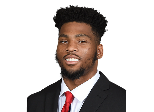 https://a.espncdn.com/i/headshots/college-football/players/full/4241940.png