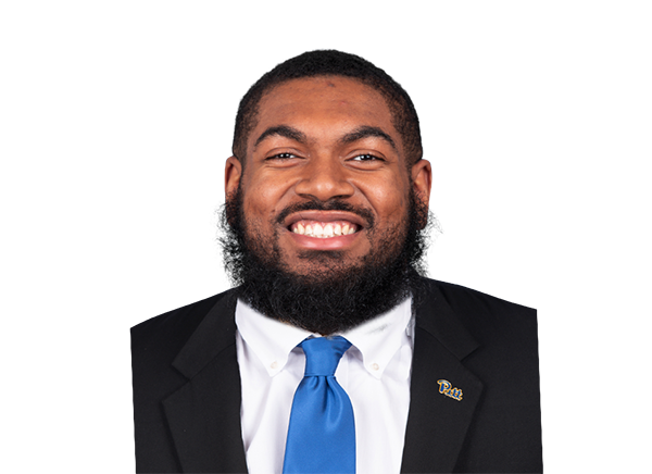 https://a.espncdn.com/i/headshots/college-football/players/full/4241944.png