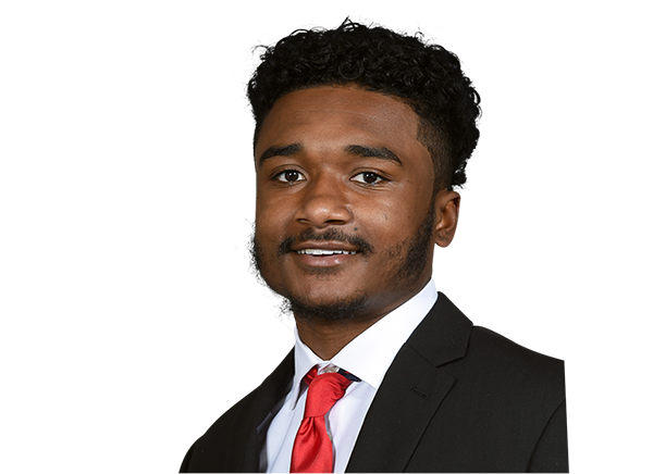 https://a.espncdn.com/i/headshots/college-football/players/full/4241945.png