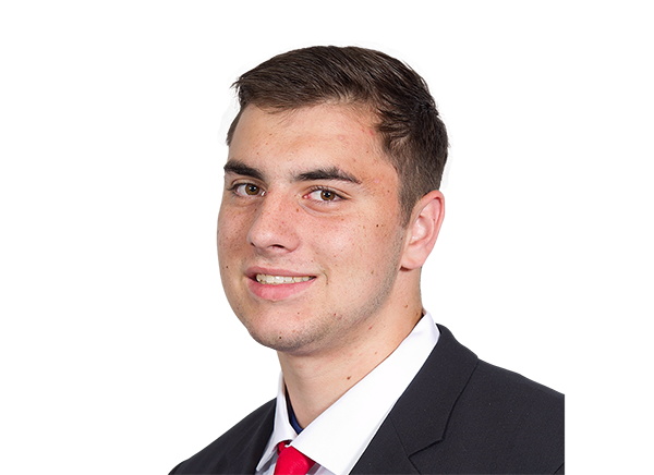 https://a.espncdn.com/i/headshots/college-football/players/full/4241946.png