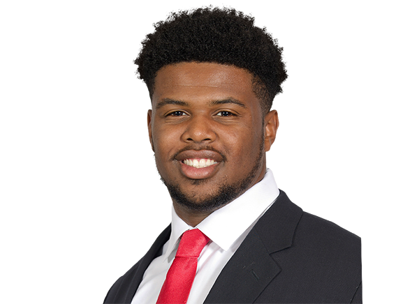 https://a.espncdn.com/i/headshots/college-football/players/full/4241948.png