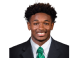https://a.espncdn.com/i/headshots/college-football/players/full/4241950.png