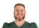 https://a.espncdn.com/i/headshots/college-football/players/full/4241951.png