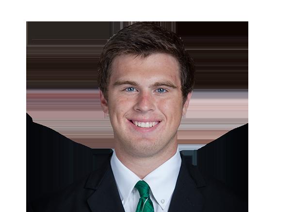 https://a.espncdn.com/i/headshots/college-football/players/full/4241960.png