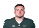 https://a.espncdn.com/i/headshots/college-football/players/full/4241963.png
