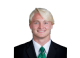 https://a.espncdn.com/i/headshots/college-football/players/full/4241965.png