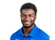 https://a.espncdn.com/i/headshots/college-football/players/full/4241966.png