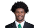 https://a.espncdn.com/i/headshots/college-football/players/full/4241973.png