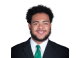 https://a.espncdn.com/i/headshots/college-football/players/full/4241974.png