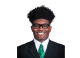 https://a.espncdn.com/i/headshots/college-football/players/full/4241978.png