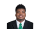 https://a.espncdn.com/i/headshots/college-football/players/full/4241981.png