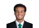 https://a.espncdn.com/i/headshots/college-football/players/full/4241983.png