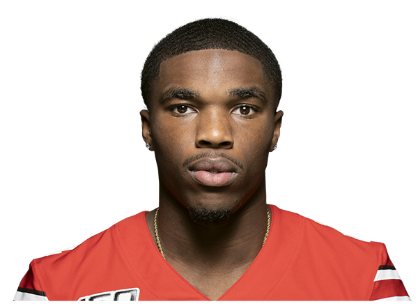 https://a.espncdn.com/i/headshots/college-football/players/full/4241984.png