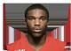 https://a.espncdn.com/i/headshots/college-football/players/full/4241984.png