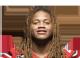 https://a.espncdn.com/i/headshots/college-football/players/full/4241986.png