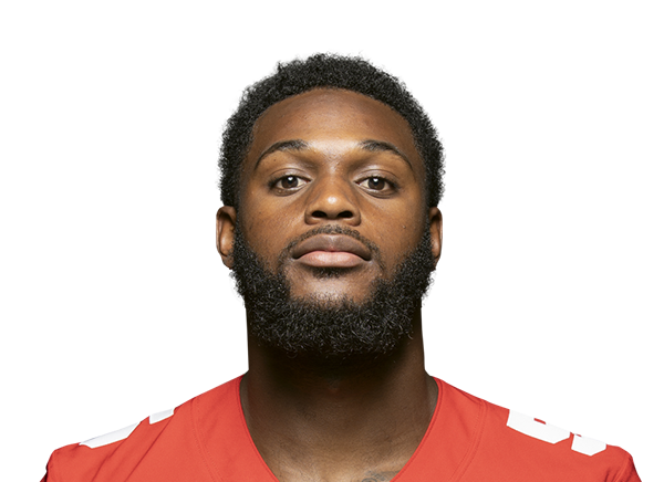 https://a.espncdn.com/i/headshots/college-football/players/full/4241987.png