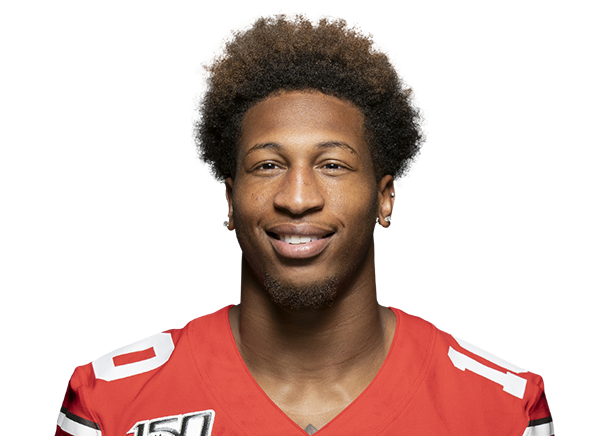 https://a.espncdn.com/i/headshots/college-football/players/full/4241989.png