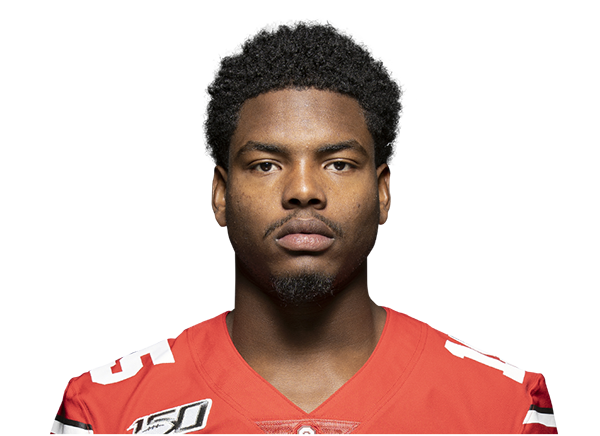 https://a.espncdn.com/i/headshots/college-football/players/full/4241991.png