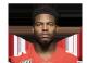 https://a.espncdn.com/i/headshots/college-football/players/full/4241991.png