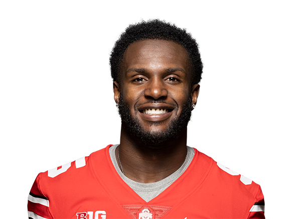 https://a.espncdn.com/i/headshots/college-football/players/full/4241994.png