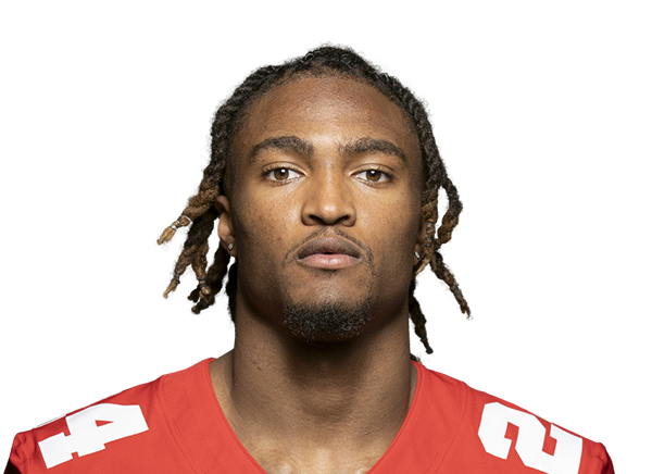 https://a.espncdn.com/i/headshots/college-football/players/full/4241995.png