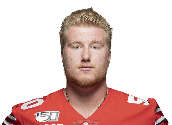 https://a.espncdn.com/i/headshots/college-football/players/full/4241998.png
