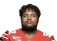 https://a.espncdn.com/i/headshots/college-football/players/full/4241999.png