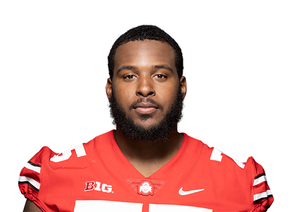 https://a.espncdn.com/i/headshots/college-football/players/full/4242001.png