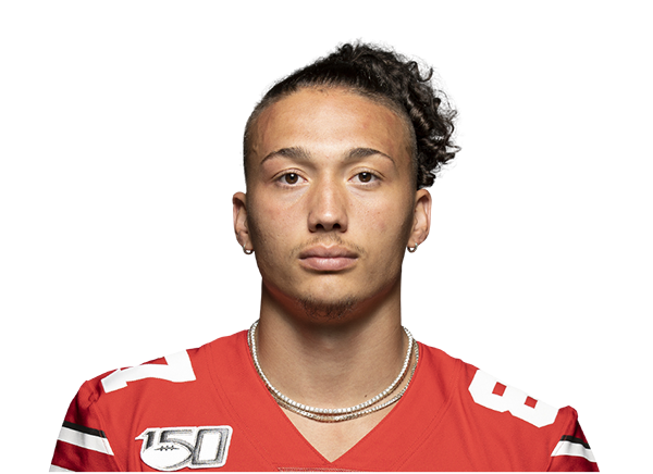 https://a.espncdn.com/i/headshots/college-football/players/full/4242003.png
