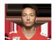 https://a.espncdn.com/i/headshots/college-football/players/full/4242003.png