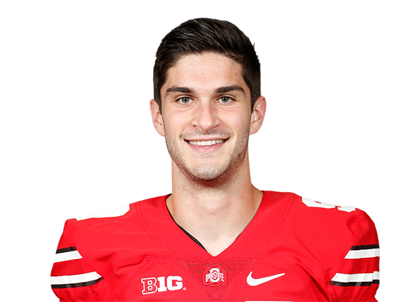 https://a.espncdn.com/i/headshots/college-football/players/full/4242004.png