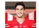 https://a.espncdn.com/i/headshots/college-football/players/full/4242004.png
