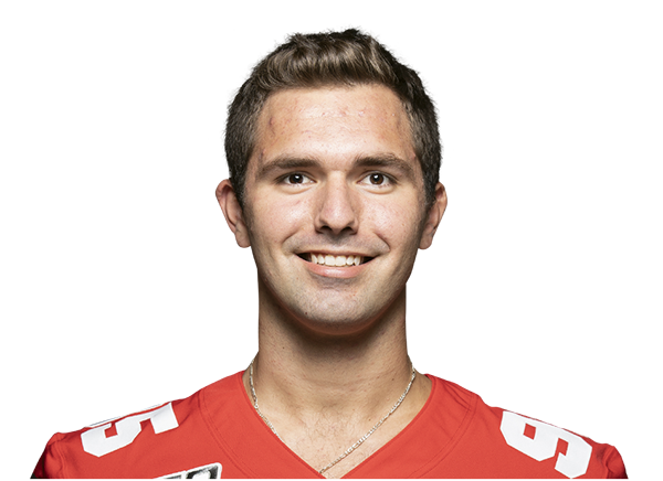 https://a.espncdn.com/i/headshots/college-football/players/full/4242006.png