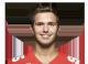 https://a.espncdn.com/i/headshots/college-football/players/full/4242006.png