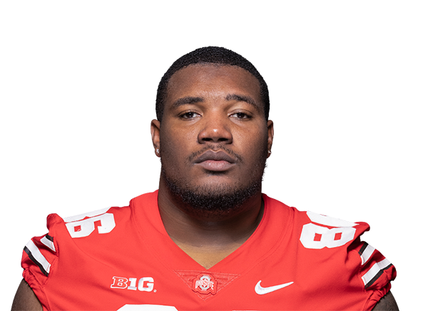 https://a.espncdn.com/i/headshots/college-football/players/full/4242007.png