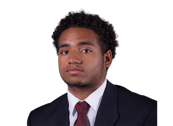 https://a.espncdn.com/i/headshots/college-football/players/full/4242148.png