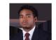 https://a.espncdn.com/i/headshots/college-football/players/full/4242148.png
